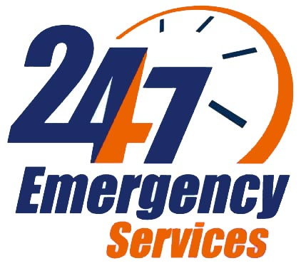 24 Hour Emergency Plumbing Contractors Gresham Oregon